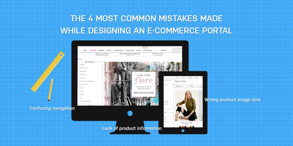 common-mistakes-ecommerce