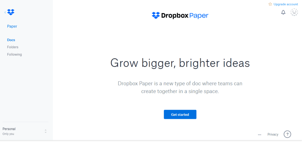 dropbox-great-UI
