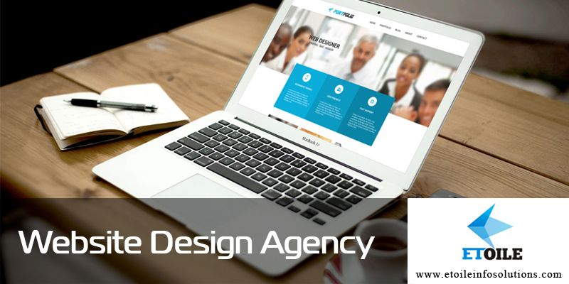 Choose a Website Designing Agency in Phoenix Az To Stay Ahead of All Your Competition