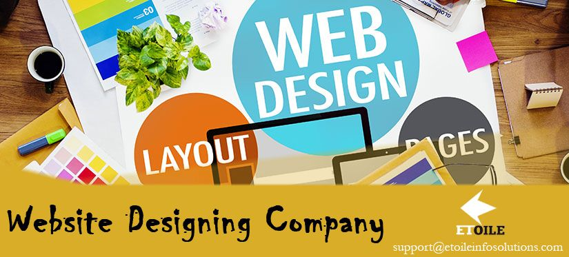 Website Designing Company in Phoenix Arizona