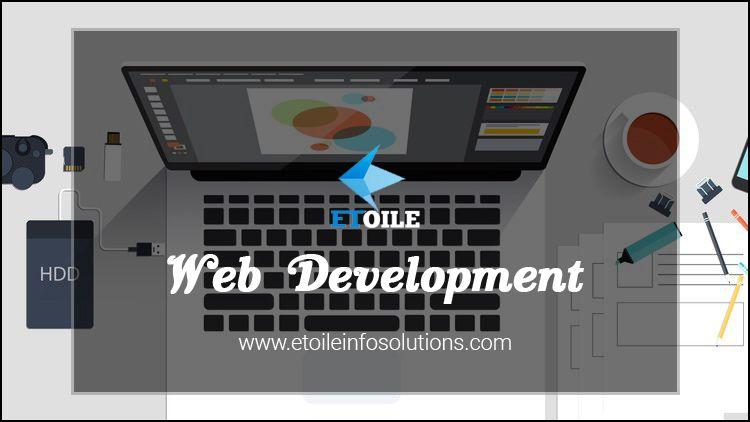 Web Development Company in Phoenix Arizona AZ