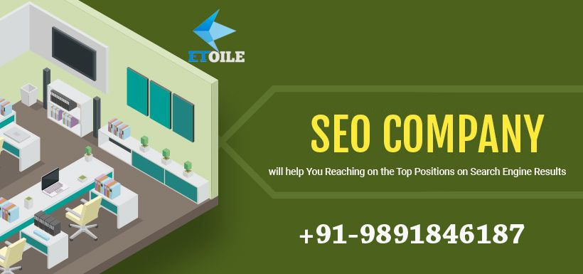 SEO Company in Phoenix will help You Reaching on the Top Positions on Search Engine Results