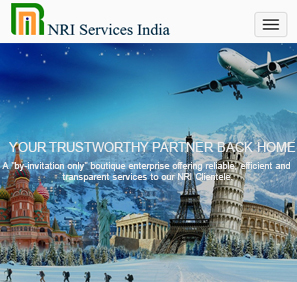 nriservices